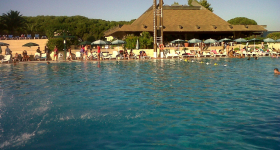 Villaggio Turistico Kastalia Scoglitti